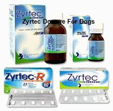 Cetirizine Dog Dosage Chart Zyrtec Generic For Dogs Dosage Zyrtec Dogs