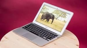 Review, macBook, pro 17 Unibody Non-Glare - NotebookCheck