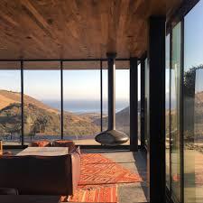 modern guest house. \ Modern Guest House