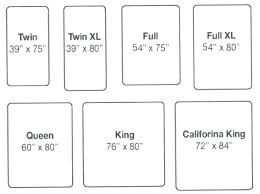 king mattress size. Delighful King Dimensions Of King Size Bed Bedroom Best  Ideas On Sizes  For King Mattress Size