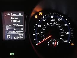 2013 Hyundai Santa Fe Abs And Tcs Lights Are On Hyundai Santa Fe Questions My Esc Dbc And Abs Warning