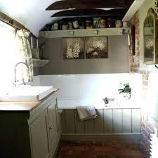 country bathroom design ideas. Exellent Bathroom Small French Country Bathroom Design Ideas Charming Lighting In Country Bathroom Design Ideas