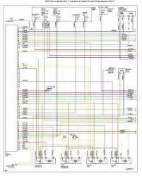 similiar hvac diagrams schematics keywords electrical wiring diagram in addition hvac electrical wiring diagram