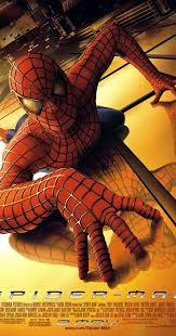 Spiderman Love Quotes