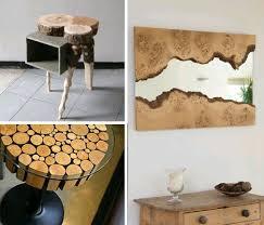 wooden furniture ideas. Modern Wood Crafts Ideas Best Solid Furniture Designs 1000 About Wooden