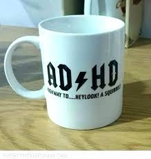 cute coffee mug quotes. Wonderful Coffee Cute Coffee Mug Sayings Quotes Cups New Classy But I Cuss A On Cute Coffee Mug Quotes U