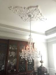 chandelier pendant lighting home impressive pendant lighting chandelier modern chandeliers meaning crystal large contemporary rustic small