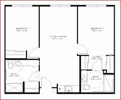2 bedroom house plans pdf inspirational house plans 2 bedrooms pdf