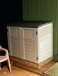 outdoor trash can storage cabinet unique outdoor garbage can storage cabinet garbage outdoor outdoor trash can storage outdoor garbage storage bin