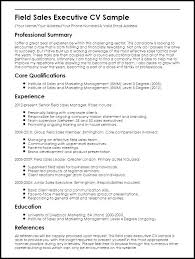 Real Estate Agent Resume Sample Real Estate Sales Manager Resume