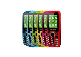 گوشی موبایل وری کول آی 127 - Verykool I127