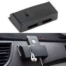 New <b>Cars Seat</b> Seam Storage Box Catcher Storage Organizer Seats ...