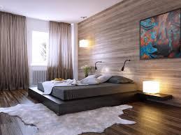 Bedroom Houzz | Houzz Bedrooms | Houzz Sitting Rooms