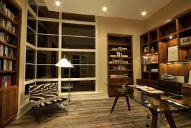 sophisticated home study design ideas cool home libraries study room awesome home study room