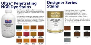 Mohawk Designer Series Stain Amazon Com Mohawk Finishing Consumer Products Stains
