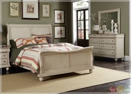 white rustic bedroom furniture. Contemporary White White Rustic Bedroom Furniture Collections With O