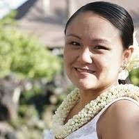 "20+ ""Kaholoaa"" profiles   LinkedIn"