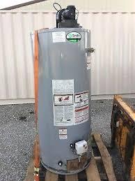 gallon commercial water heater crossover installation smith grade ao smith gallon power vent residential water heater ao proline 40 electric