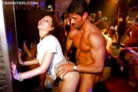 Drunk sex orgy pics