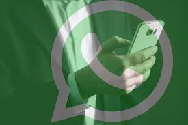 WhatsApp Down In India: Online Status, Privacy Settings Face Issues
