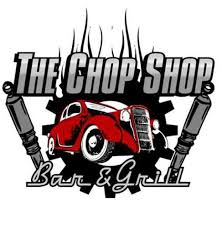 wine and sip at the chop shop simi valley paint nite
