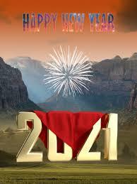 Sino para que al descargarlas totalmente gratis puedas utilizarlas en tus composiciones de año nuevo. Cb Editing Happy New Year Background 2021 Download