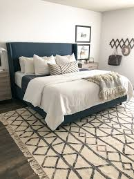 shalia and i are always asked to show how we make our beds one person even said they everything i link and still can t get their bed to look