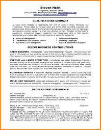 Dunkin Donuts Resume Ready Screenshoot Awesome Collection Of Cover