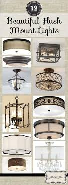 beautiful ritz lighting style. 12 beautiful flush mount ceiling lights ritz lighting style s