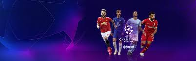 The new uefa champions league and europa league seasons kick off this week with a full slate of group stage games in both events. Watch Champions League Champions League Live Bt Sport