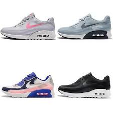 Wmns Nike Air Max 90 Ultra 2 0 Womens Running Shoes Sneakers