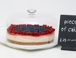 Cheesecake Display Stands Cake Displays Cake Display Stands Cake Platters Domes Dalebrook 39