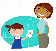 a girl good grades clipart clipartfest good grades small girl