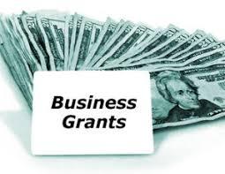 Image result for Top 10 Grant Providers