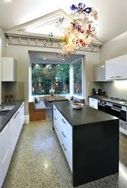 kitchen diner lighting. Full Size Of Kitchen:kitchen Light Fixtures Rona Fixture Ideas Kitchen Bar Lights Diner Lighting M