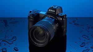 best full frame camera 2021