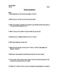 a raisin in the sun study guide questions lorraine hansberry the crucible study guide questions essay questions