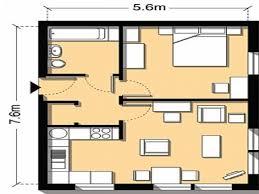 Average Bedroom Size Bedroom Size Guide Standard Room Square Feet Average Dimensions