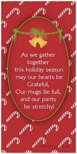 Holiday Season Quotes Cool Holiday Season Funny Holiday Humor Christmas Pinterest Pinterest