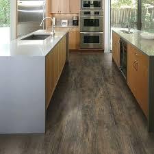 luxury vinyl tile locking planks color bark hickory mohawk plank flooring by in chocolate vinyl plank flooring