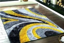 yellow chevron rug yellow and gray rug yellow grey area rugs large size of black grey