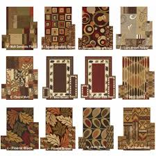 carpet rug accent rugs tags wonderful area rugs at home depot intended for