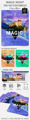 gold bottle party free flyer psd template free psd flyer design 2018 psd templates free psd flyer and template