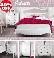 Shabby Chic Furniture Bedroom Modern Chic Bedroom Furniture On Shabby Chic Furniture Shabby Chic