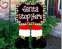 christmas garden flags. Christmas Garden Flag Yard Tree Santa Flags L