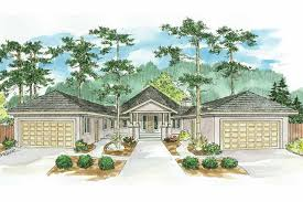 florida house plan sonora 10 533 front elevation