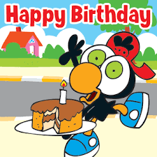 free childrens birthday cards birthday boy free for kids ecards greeting cards 123 greetings