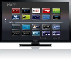 tv 39 inch. 2000 series led-lcd tv tv 39 inch s