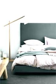 grey and gold bedroom pink and grey bedroom pink and gray bedroom grey gold bedroom best grey and gold bedroom