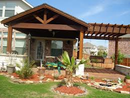 free standing wood patio covers. Collection Of Solutions Patio Ideas Wood Cover Designs Free Standing Easy Diy Covers